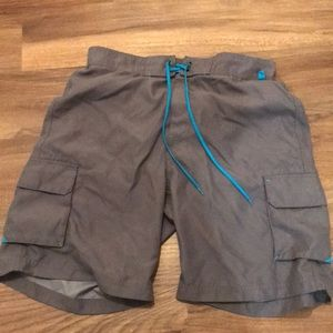 Other - Swim trunks in excellent condition
